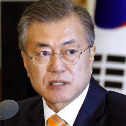 反日種族主義 韓国の本 📜