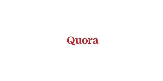 Quora (2)    🤣
